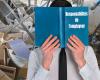 Responsabilités de l'employeur face à la survenue d'un accident de rayonnage